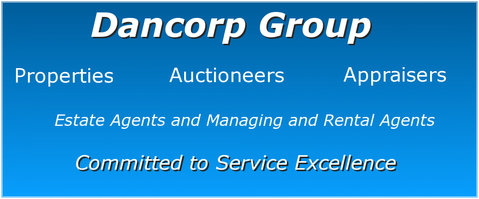 Image Dancorp Services